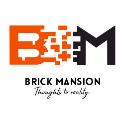 BM logos square