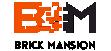 BM logosvgf