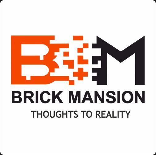 Brick Mansion Image